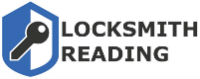 Reading Locksmith Experts